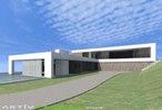 Az Aktív Passzív Stúdió építészeti tervezéssel foglalkozik